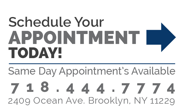 Michael Yuryev, DO - Primary Care Doctor   Family Doctor   Brooklyn